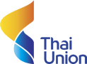 0.23 Thai Union Group