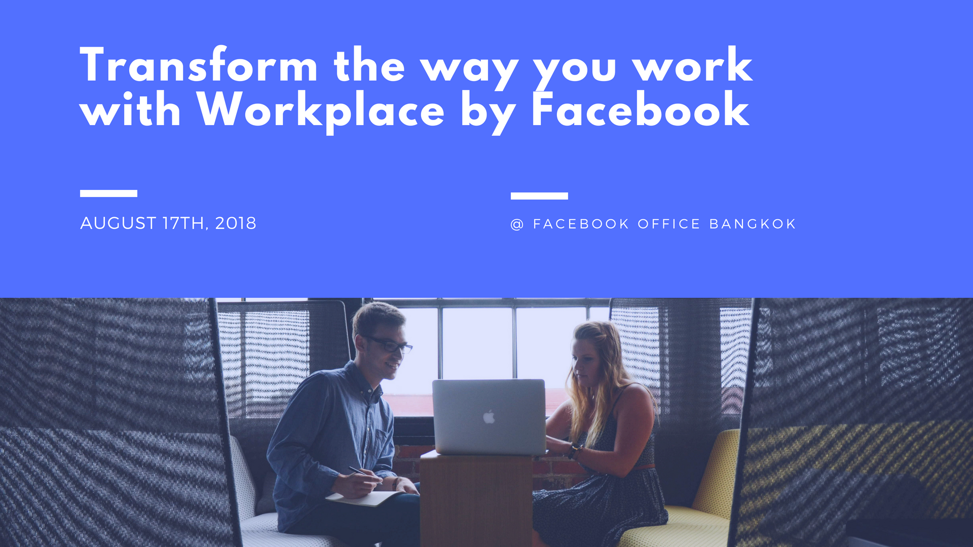 1. New Transform the way you work with Workplace by Facebook.png