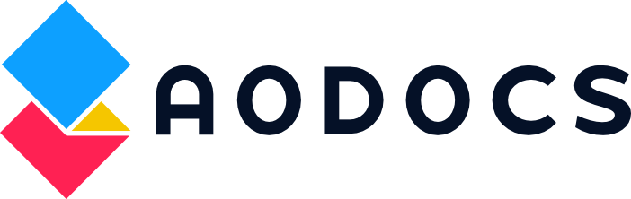 AODOCS Colored logo.png