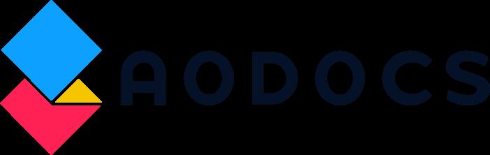 AODOCS Colored logo.png