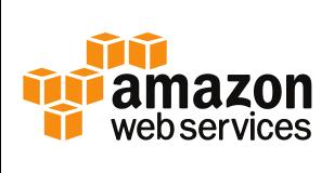 Amazon-Web-Services-Logo@2x.png