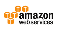 Amazon-Web-Services-Logo@2x.png