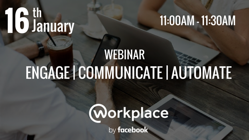 Automate _ Communicate _ Engage (3).png