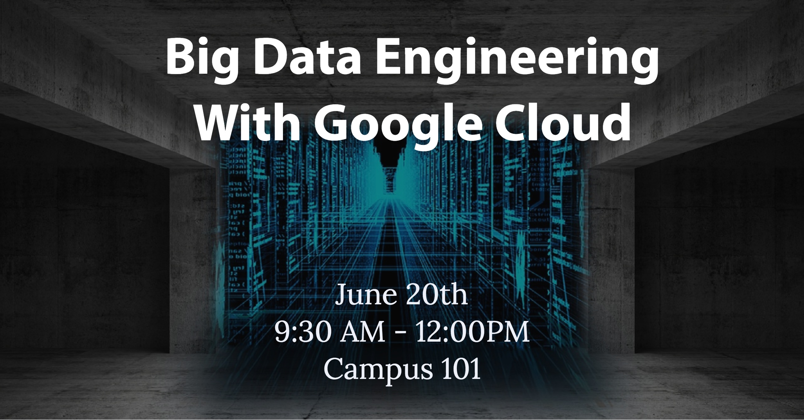 Big Data Engineering With Google Cloud 4.jpg