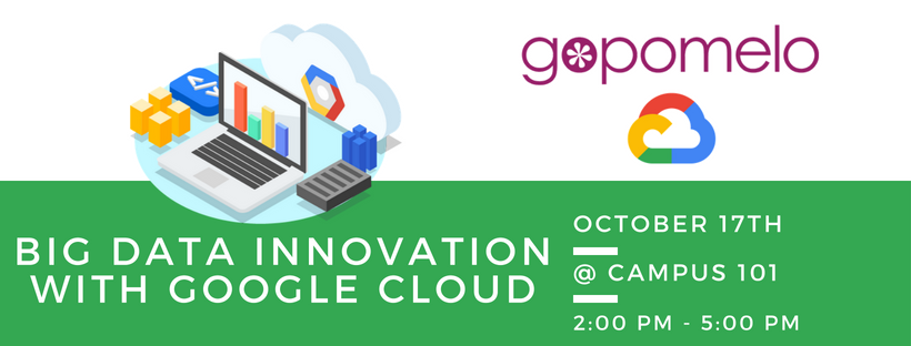 Big Data Innovation with Google Cloud - FB - WB.png