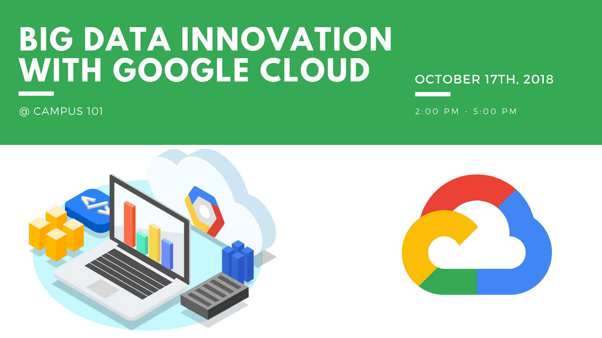 Big Data Innovation with Google Cloud - Webpage.png