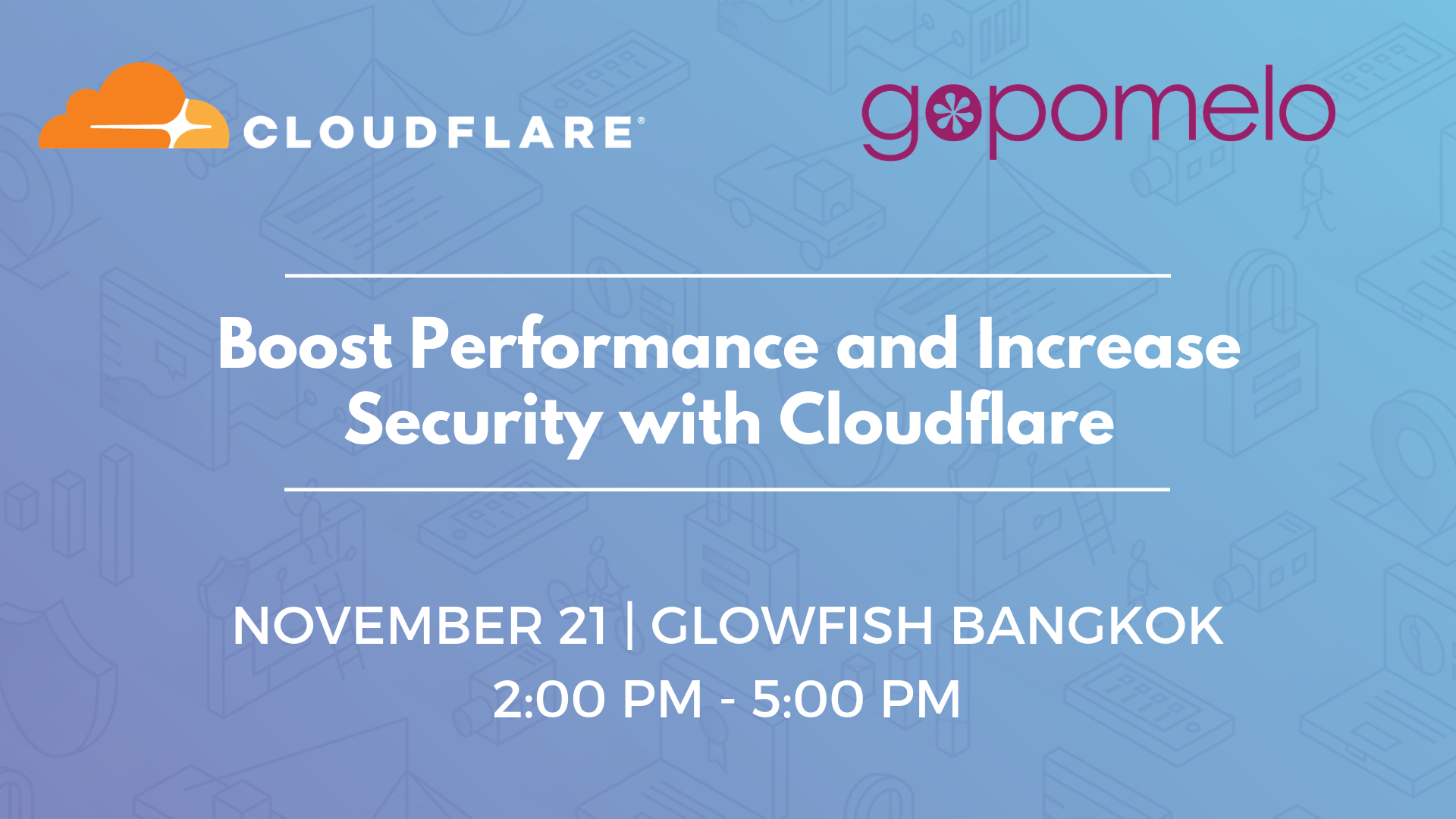 Boost Performance and Increase Security with Cloudflare - website.png