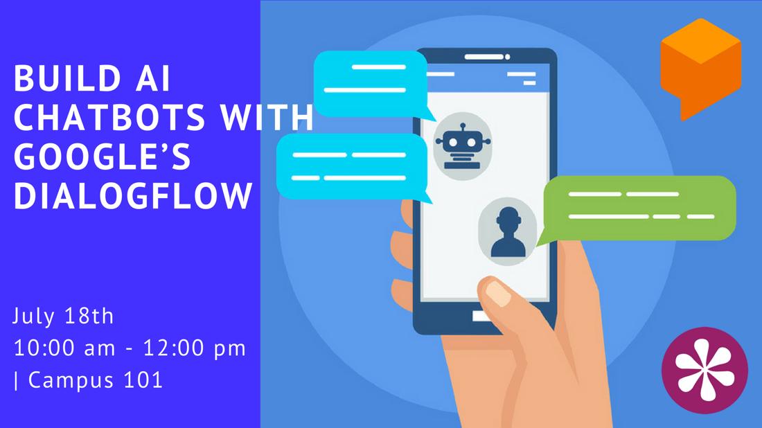 Build AI Chatbots with Google's Dialogflow.png