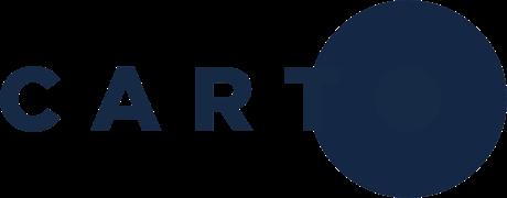 CARTO-logo-positive.png