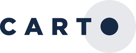 CARTO-logo-positive.png