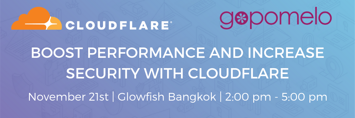 CF Test - Boost Performance and Increase Security with Cloudflare.png
