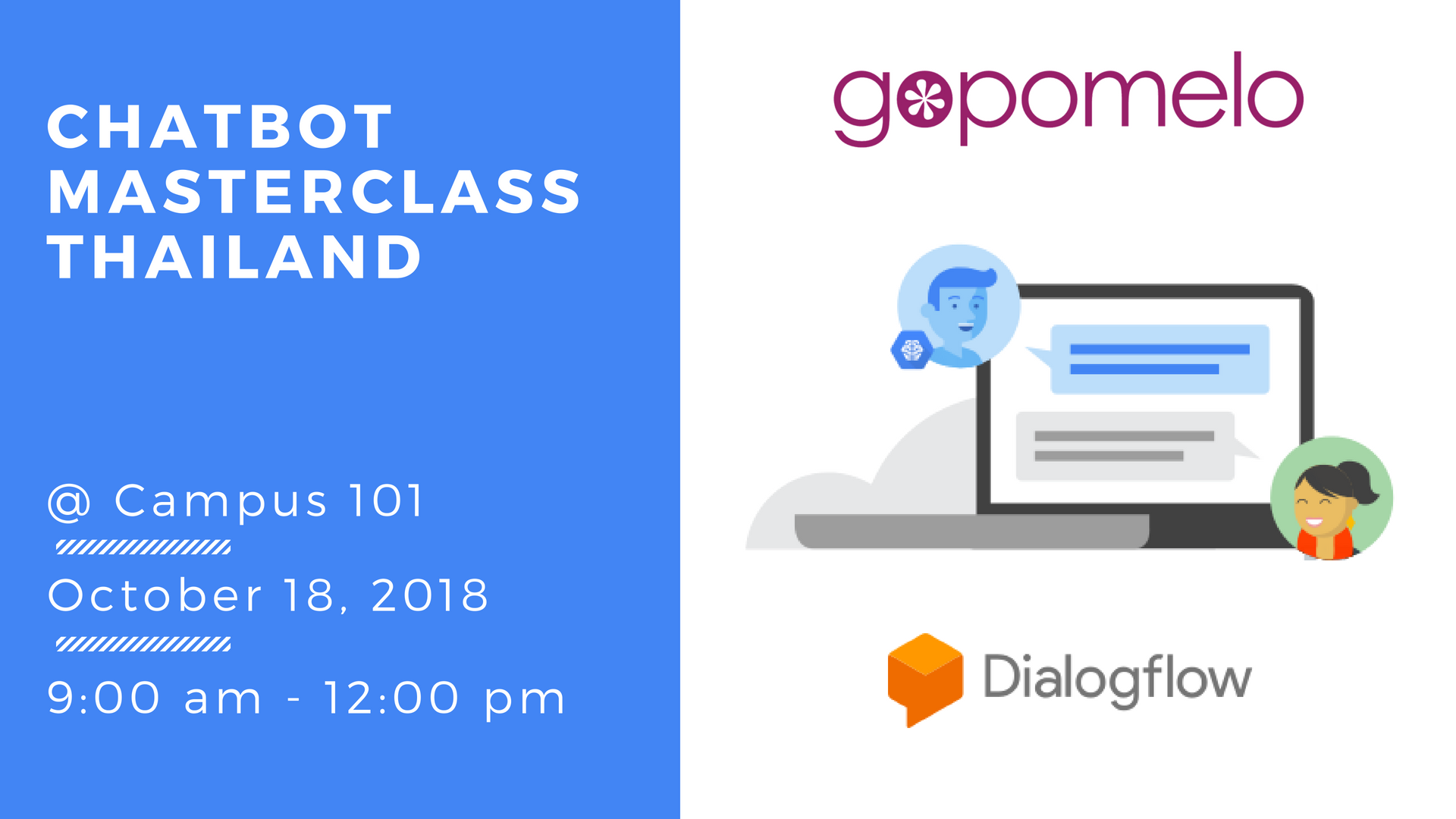 Chatbot Masterclass Thailand - Webpage.png