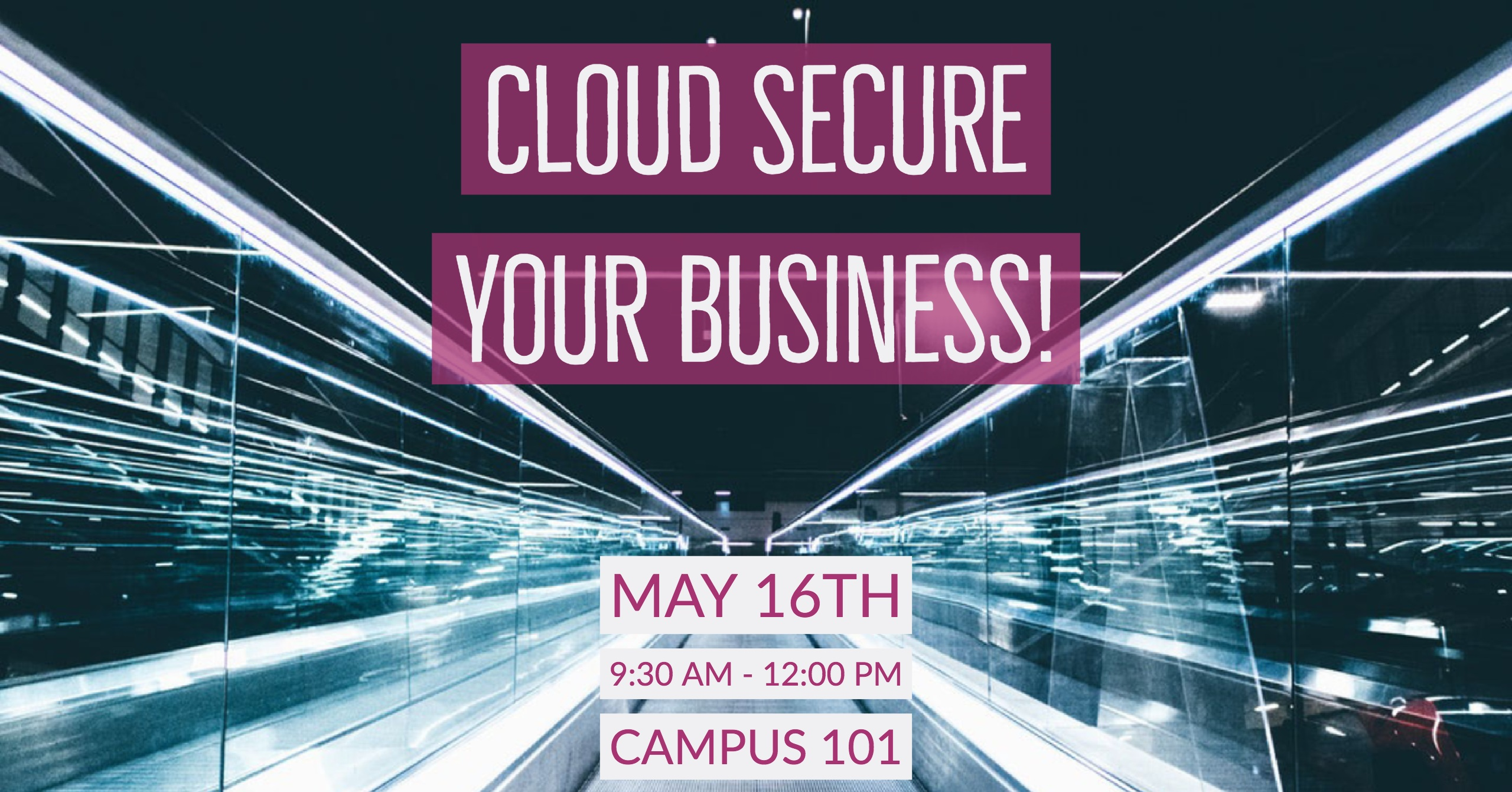 Cloud Secure your Business 4.jpg