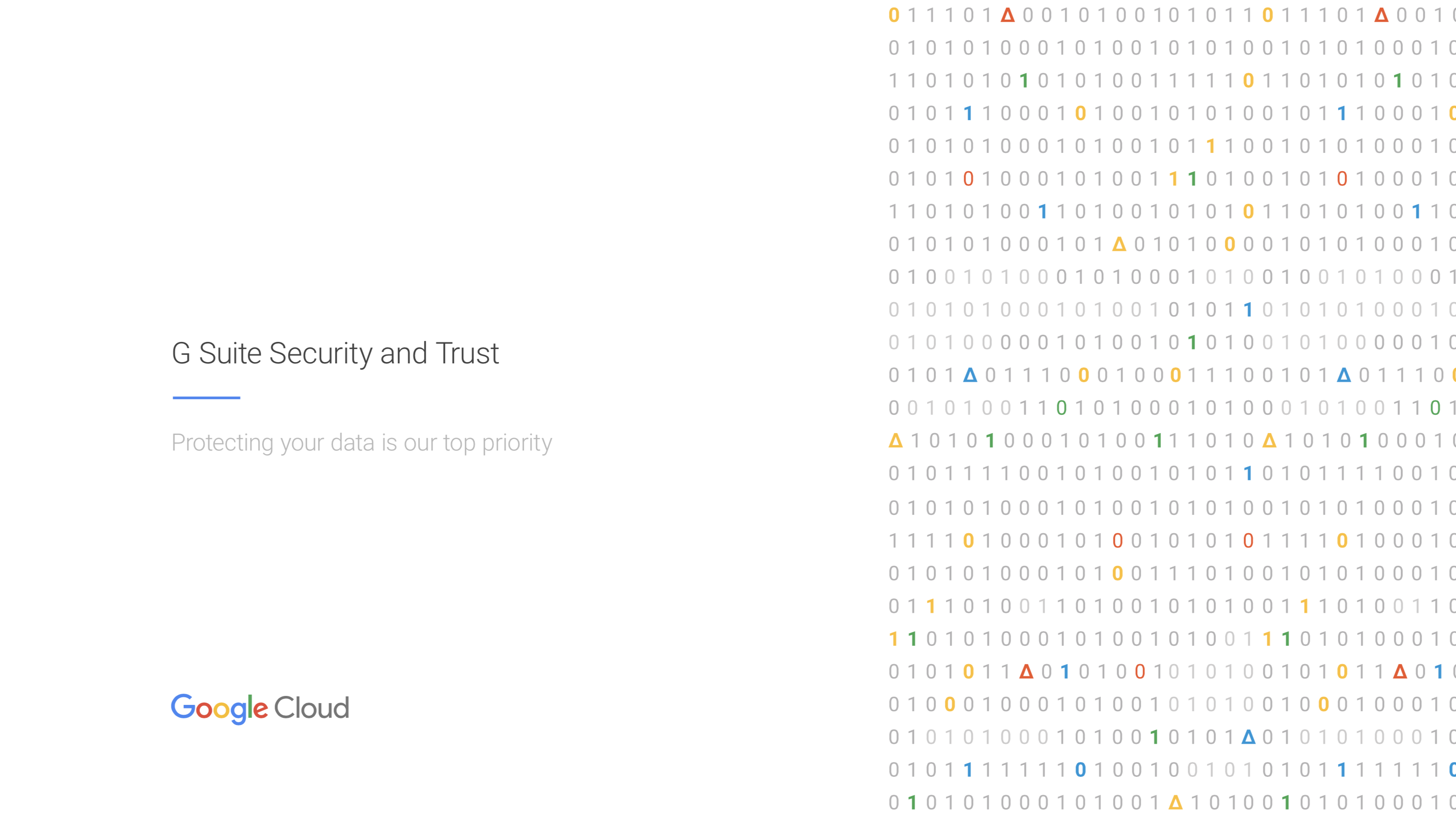 Cover G Suite Security and Trust.png