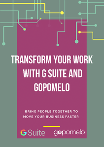 Cover Transform your work with G Suite and GoPomelo-1.png