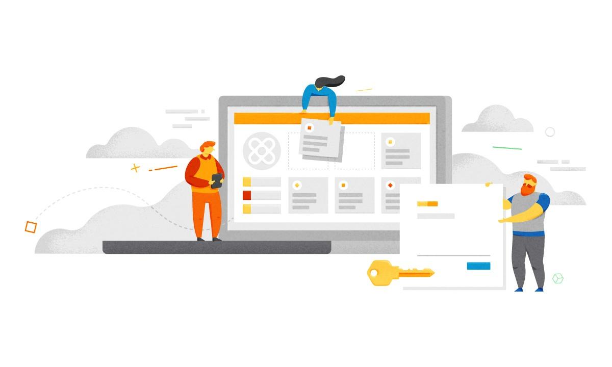 Customize a developer portal.jpg
