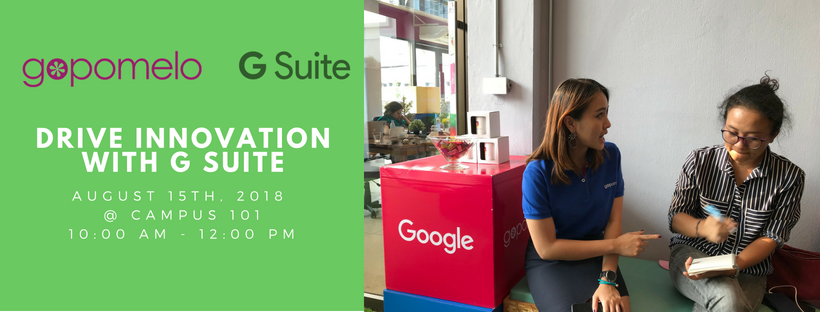 Drive innovation with G Suite.png