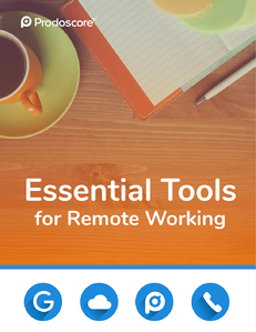 Essential Guide of a Remote Worker.png