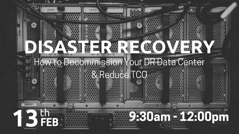 Decompose data center.png