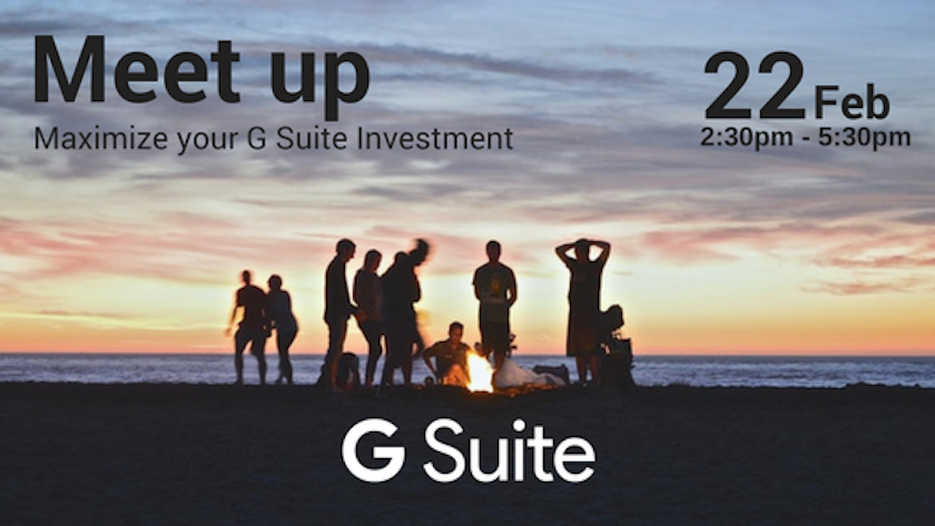 G Suite Meetup.png