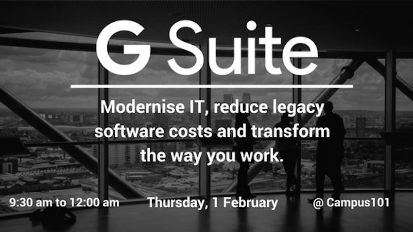 G suite 1 feb-1.png