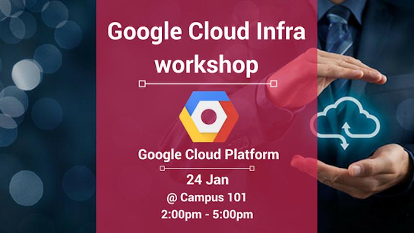 Google Cloud Infra workshop (3).png