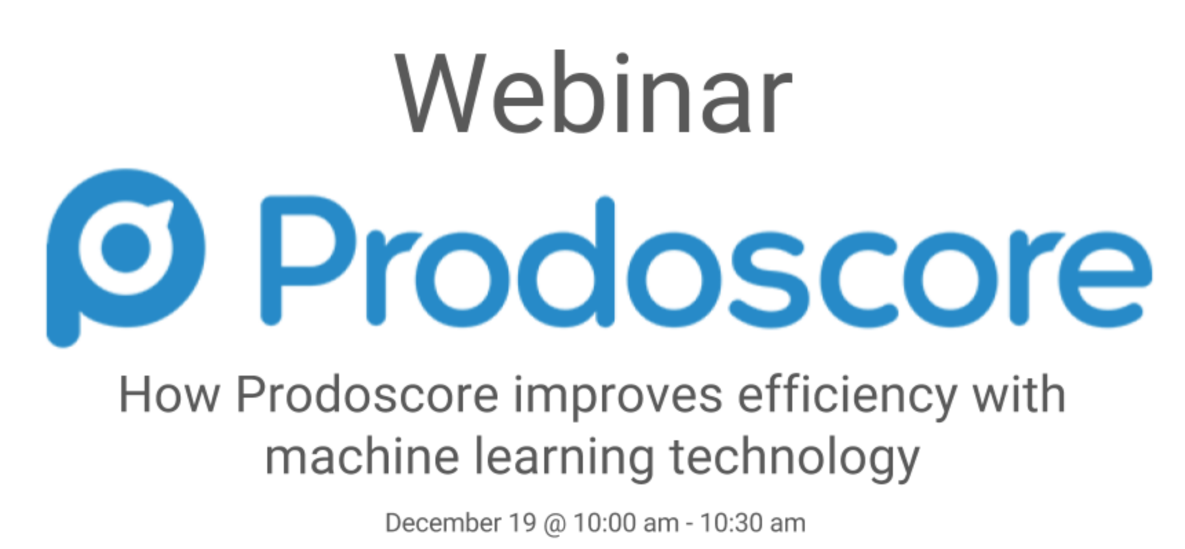 Prodoscore-Webinar-19-dec.png