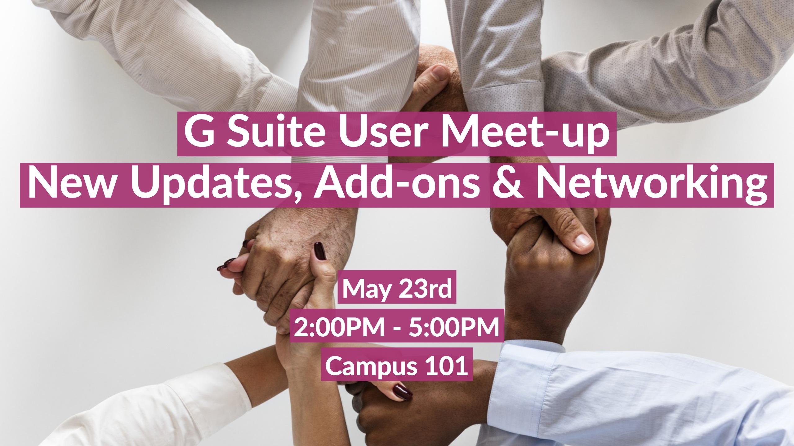 G Suite User Meet Up (4).jpg