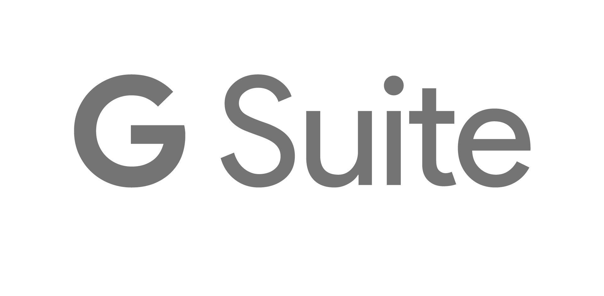 G Suite logo dark (png).png