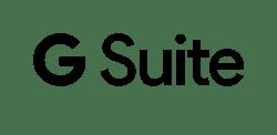 G Suite logo dark (png)