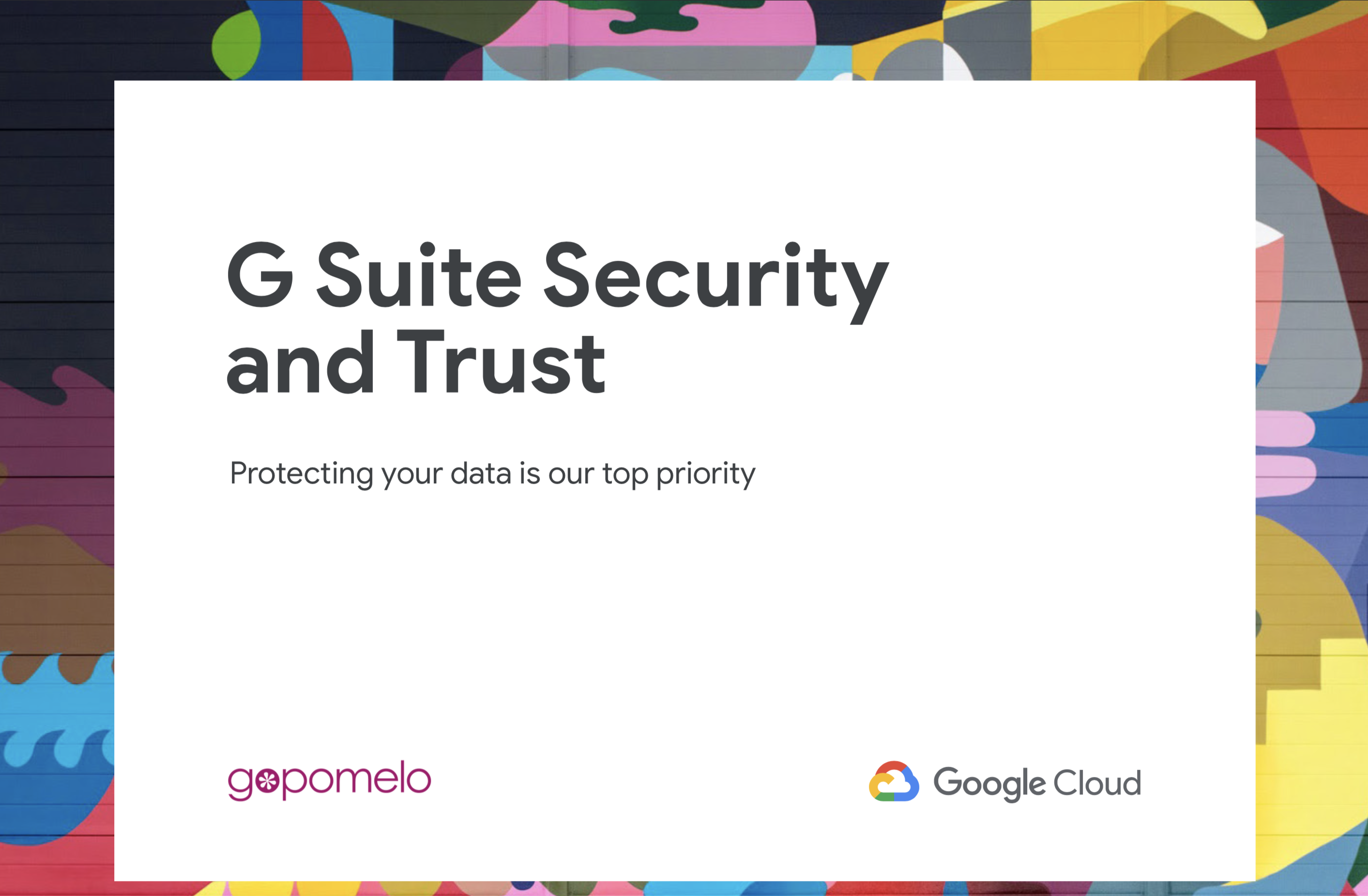 G_Suite_security_and_trust.png