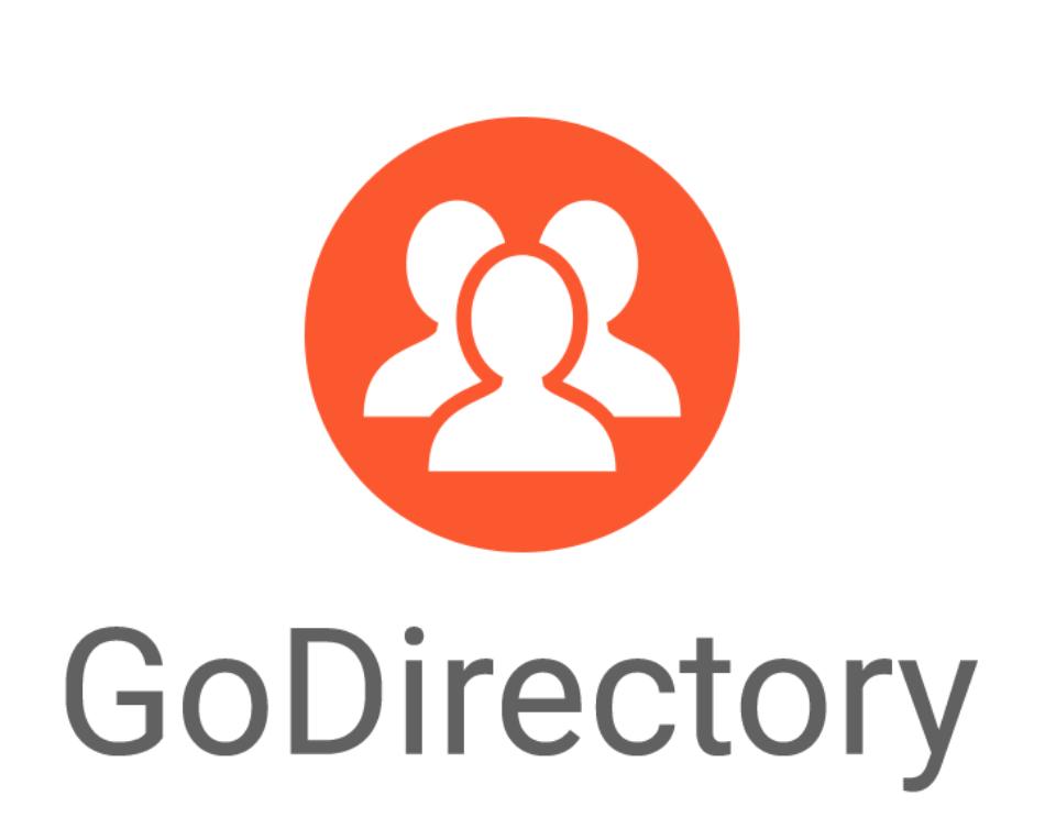 GoDirectory.png
