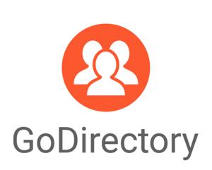 GoDirectory