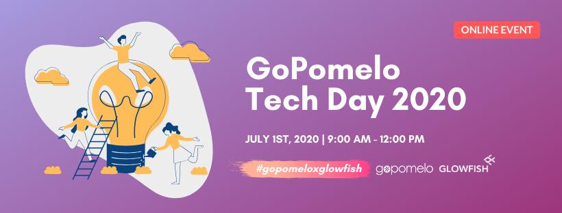 GoPomeloxGlowfish - EmailBanner