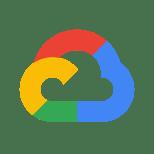 Google Cloud Icon Logo Large 192px color (png)-3