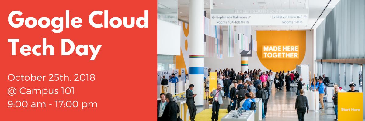 Google Cloud Tech Day - WP.png