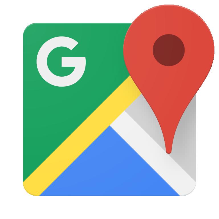 Google Maps Platform .png