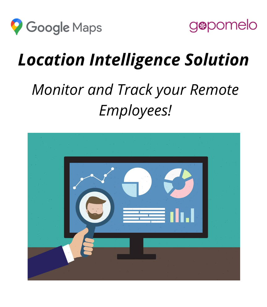 Google Maps Platform Solution Checklist for Your Business (1)