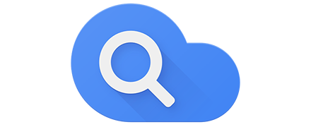 Google-Cloud-Search-logo1