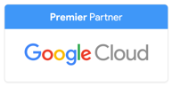 GoogleCloud_PremierPartner_Badge_150.png
