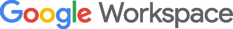 Google_Workspace_750x96px_clr_lockup_Google_Product_624x96px_clr