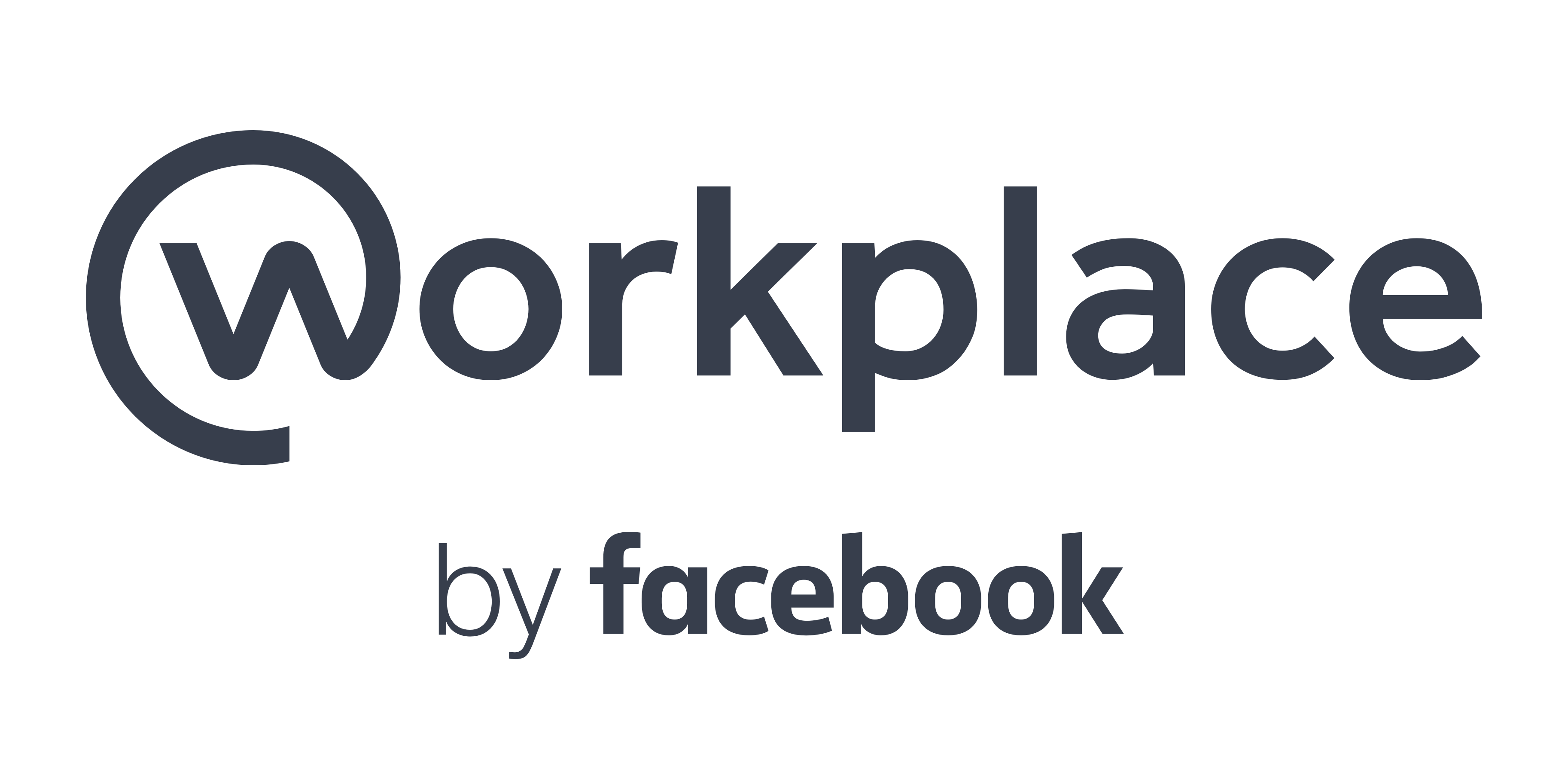 Grey_Workplace_By Facebook.png