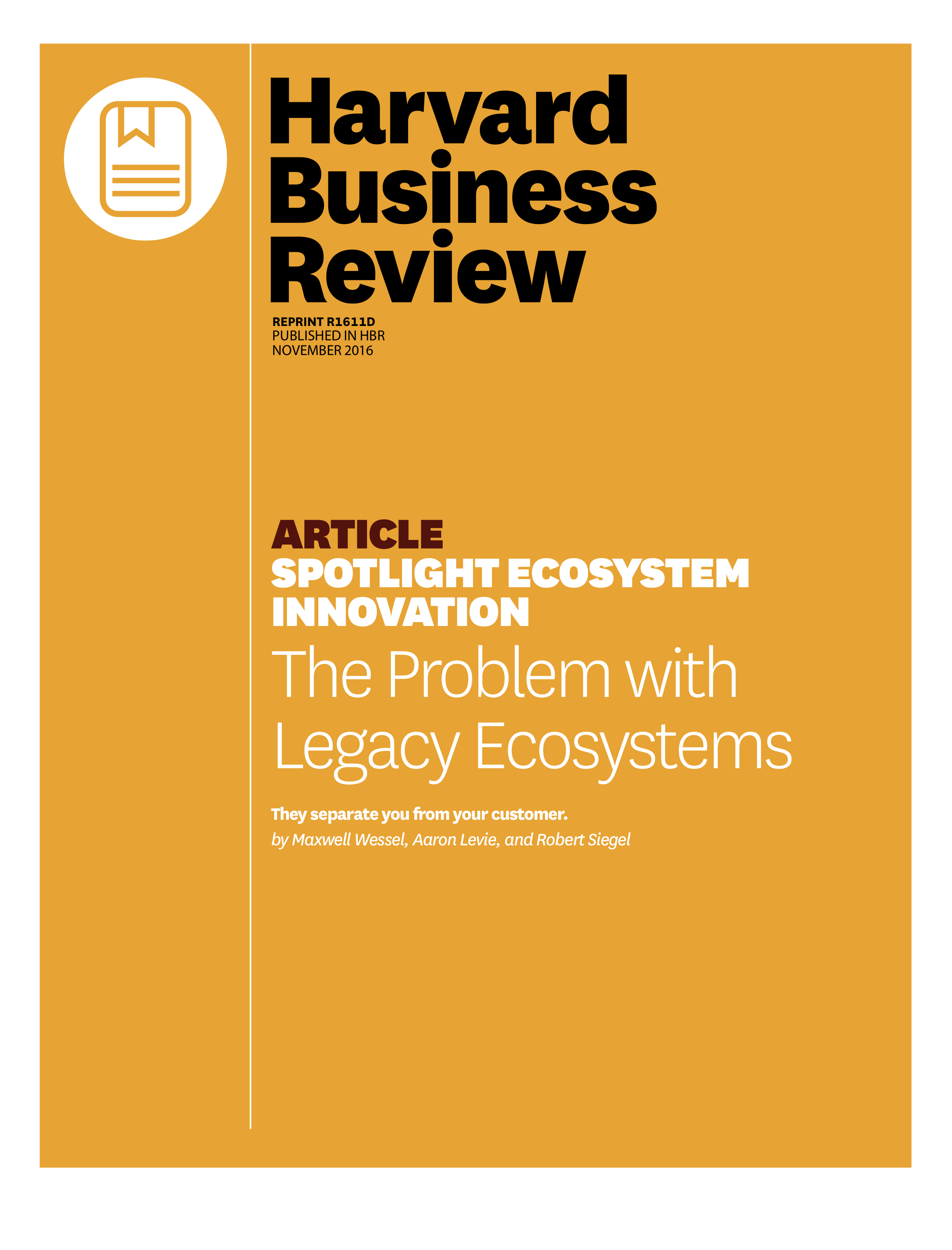 HBR-Problem-with-Legacy-Ecosystems-ENGB.png
