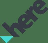 HERE_Logo_2016_POS_sRGB.png