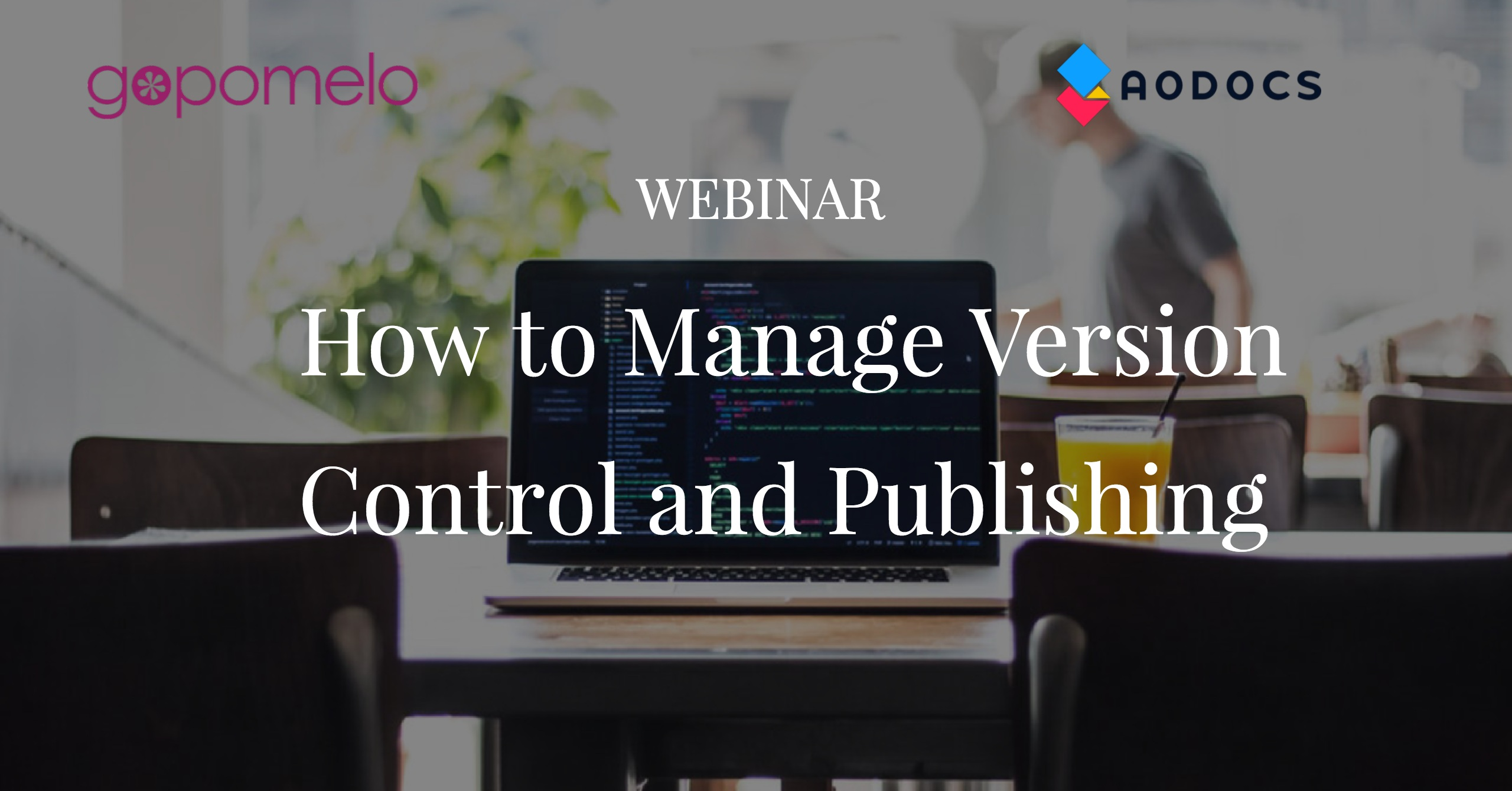How to manage Version control and Publishing with AODocs.jpg