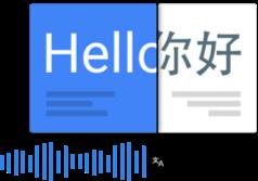 4_Cloud-Natural-Language-API