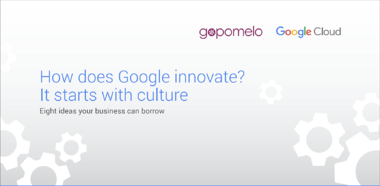 Innovation_starts_with_culture