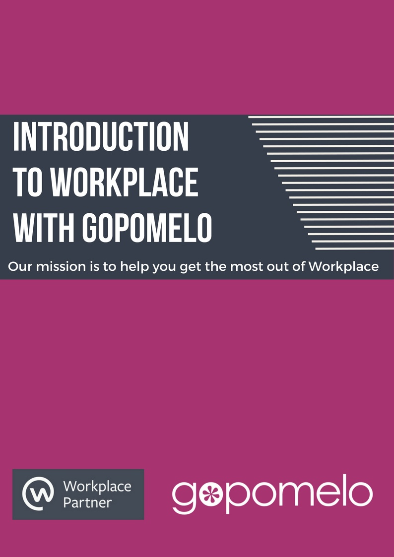 Introduction to Workplace by GoPomelo.jpg