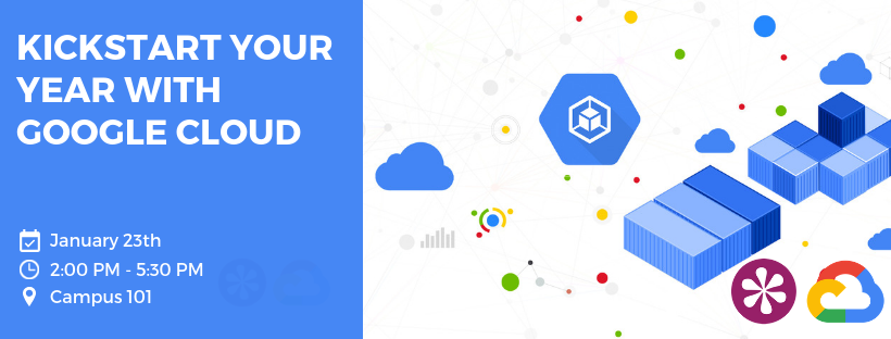 Kick start your year with Google Cloud - FB - WB-1.png