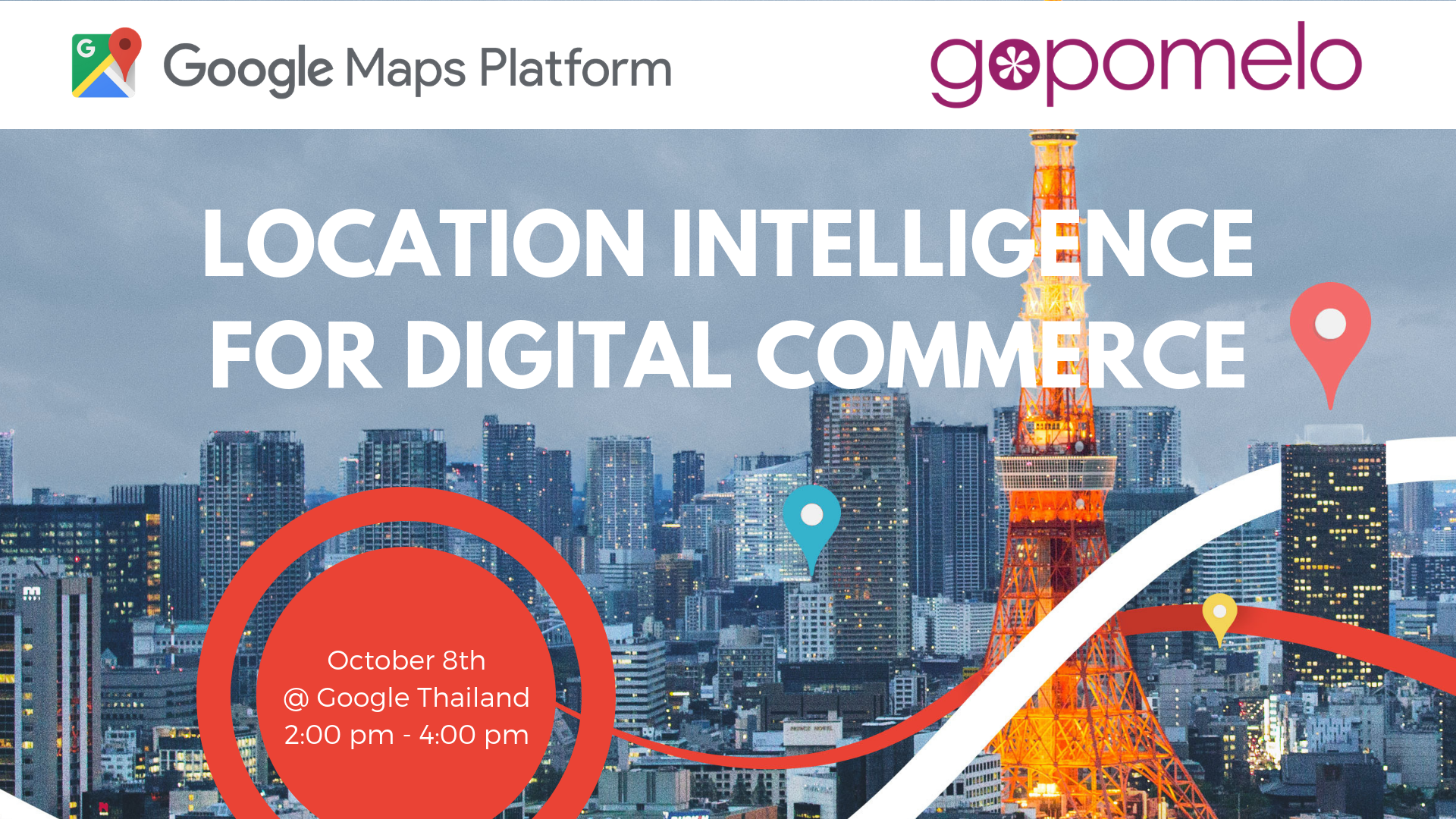 LOCATION INTELLIGENCE FOR DIGITAL COMMERCE - FB-1.png
